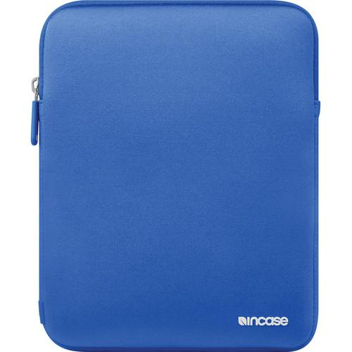 Incase Designs Corp Neoprene Pro Sleeve for iPad CL60384