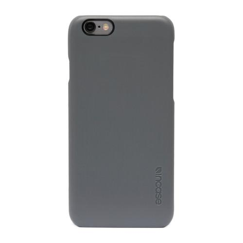 Incase Designs Corp Quick Snap Case for iPhone 6/6s CL69410