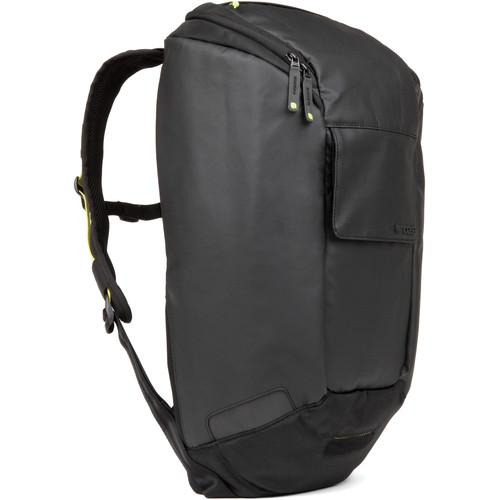 Incase Designs Corp Range Large Laptop Backpack CL55541