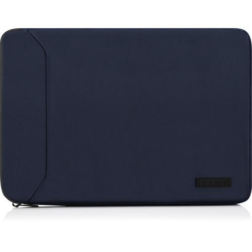 Incipio Asher Premium Laptop Sleeve for 13
