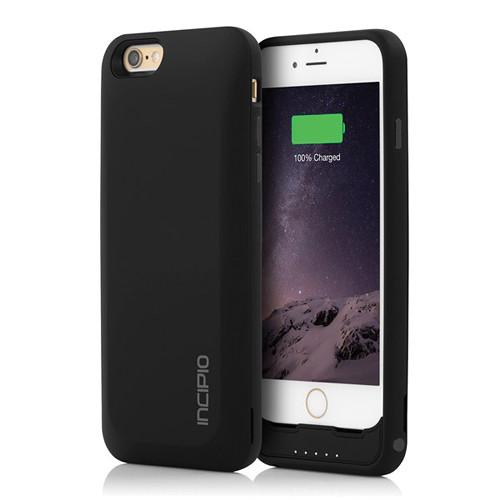 Incipio offGRID Express Battery Case for iPhone 6/6s IPH-1211