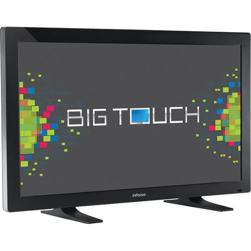 InFocus BigTouch INF5711 57