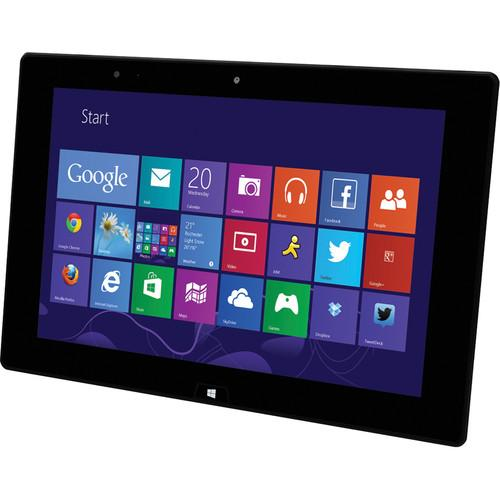 InFocus  Education Q Tablet INP-120Q-ED