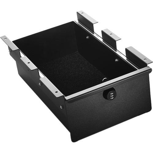 Inovativ 220-112 Bottom Drawer Assembly (Small) 220-112