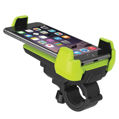 iOttie Active Edge Bike and Bar Smartphone Mount HLBKIO102GN