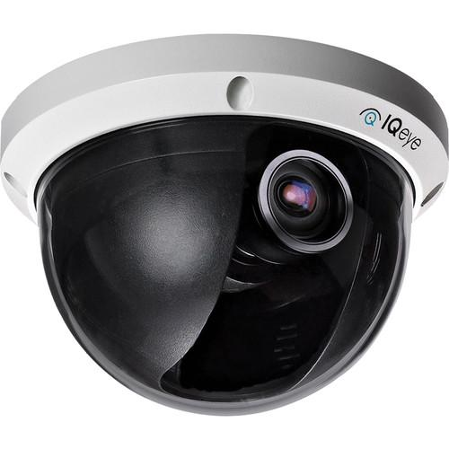 IQinVision IQA31WI-A3 Alliance-pro H.264 WDR 720p IQA31WI-A3