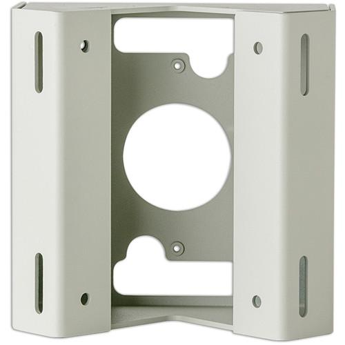IQinVision IQeye IQA-CNR Corner and Pole Mount Adapter IQA-CNR
