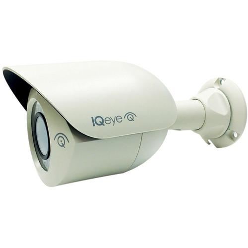 IQinVision R5 Series IQR51NR 720p Indoor/Outdoor IQR51NR-F9