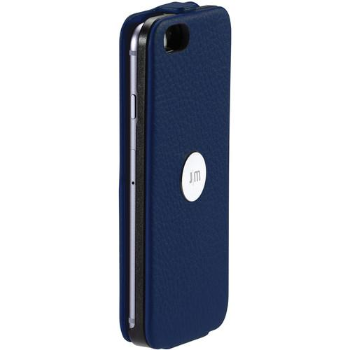 Just Mobile SpinCase for iPhone 6/6s (Blue) RC-168-BL