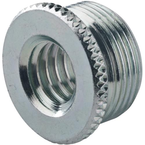 K&M 217 Thread Adapter, 3/8