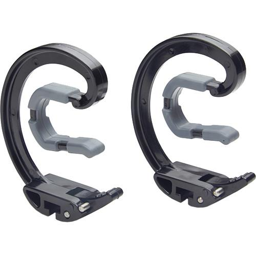 K-Tek KSPMKH, Spring Mounts for Nautilus Microphone KSPMKH