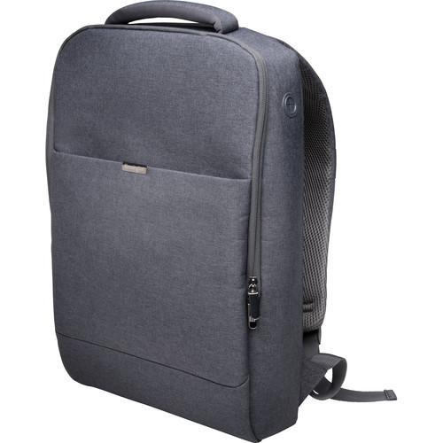 Kensington LM150 Backpack for 15