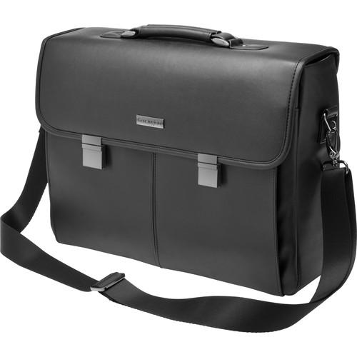 Kensington LM550 Briefcase for 15.6