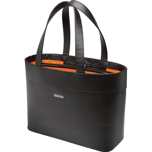 Kensington LM650 Jacqueline Tote for 15.6