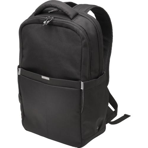 Kensington LS150 Laptop Backpack (Black) K62617WW