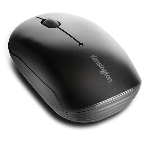 Kensington Pro Fit Bluetooth Mobile Mouse K72451WW