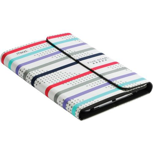 Kensington Universal Tablet Case for 7