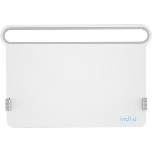 Kid Lid Protect Board for 15