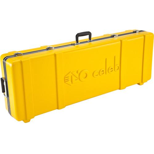 Kino Flo Travel Case for Celeb 400 Center Mount LED KAS-CE4-C