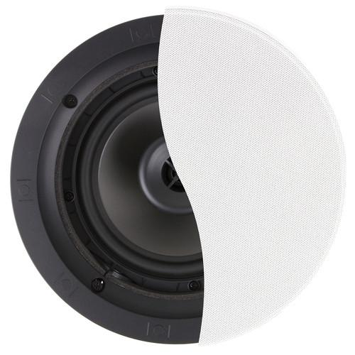 Klipsch  CDT-2650-C II In-Ceiling Speaker 1014139