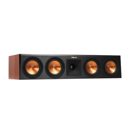 Klipsch Reference Premiere RP-450C Center Speaker 1060690