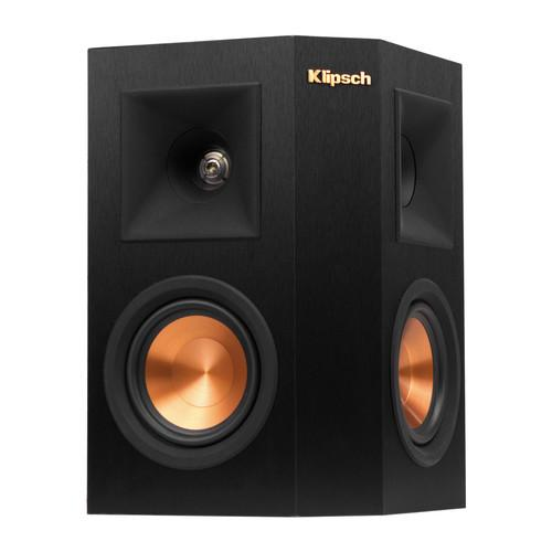 Klipsch RP-240S Reference Premiere Surround Speaker 1060696
