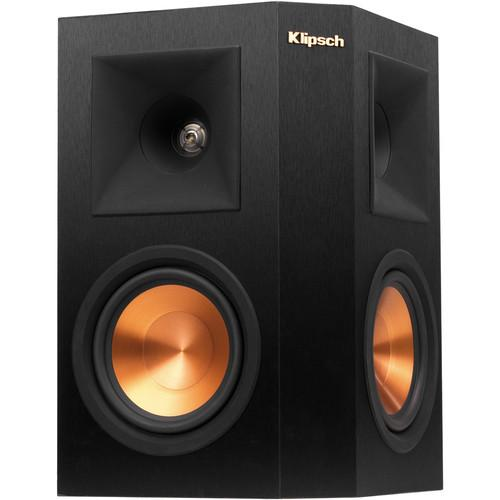 Klipsch RP-250S Reference Premiere Surround Speaker 1060695