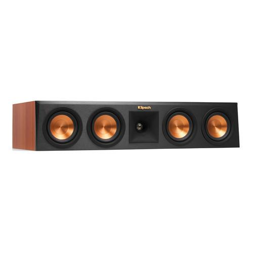 Klipsch RP-440C Reference Premiere Center Speaker 1060692