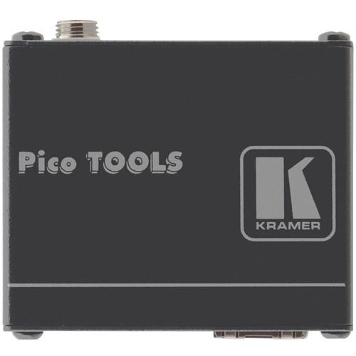 Kramer PT-580T Pico TOOLS HDMI over Twisted Pair HDBaseT PT-580T