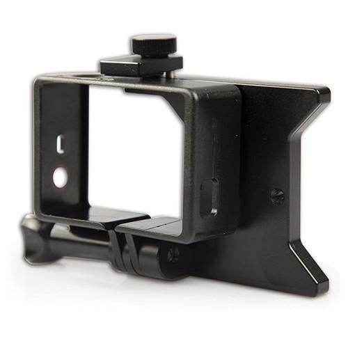 Lanparte  GoPro Clamp for Handheld Gimbal GOC-01