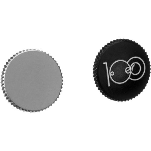 Leica Soft Release Button for M-System Cameras 14019