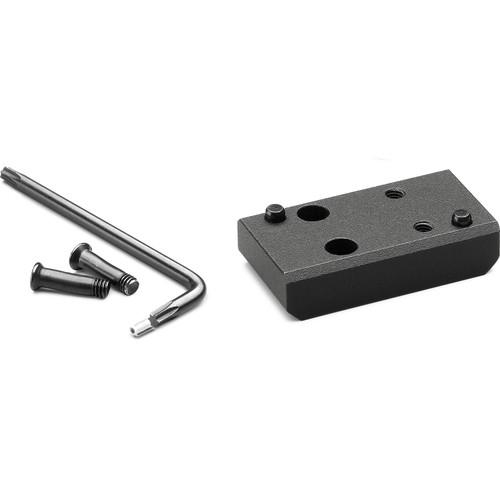 Leupold Cross Slot Riser for DeltaPoint Pro Reflex Sights 120059