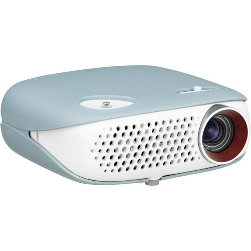 LG  PW800 Portable HD LED Projector PW800
