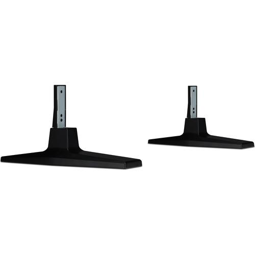 LG ST-320T Display Stand for 32