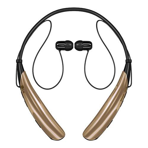 user manual lg tone pro hbs750 bluetooth stereo headset hbs 750 rh pdf manuals com lg tone infinim bluetooth stereo headset manual lg tone ultra bluetooth stereo headset manual