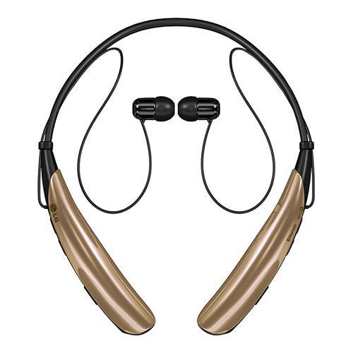 Bluetooth Headphones Lg User Manual Pdf Manuals