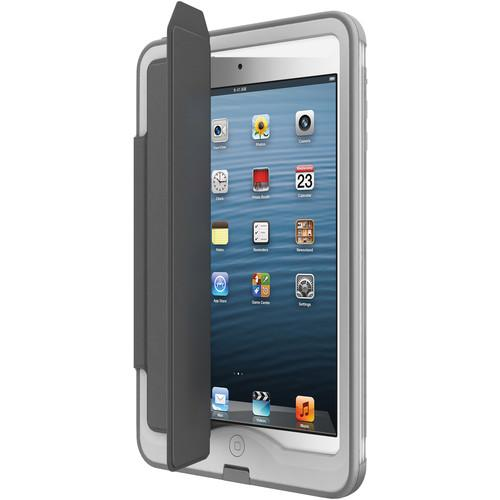 LifeProof Cover   Stand for iPad Air n��d Case 1932-01