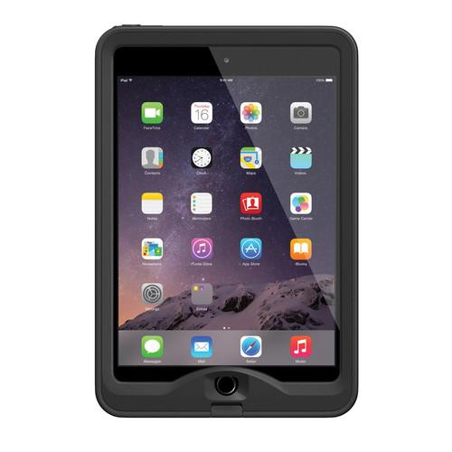 LifeProof n��d Case for iPad mini, mini 2, or 77-50780