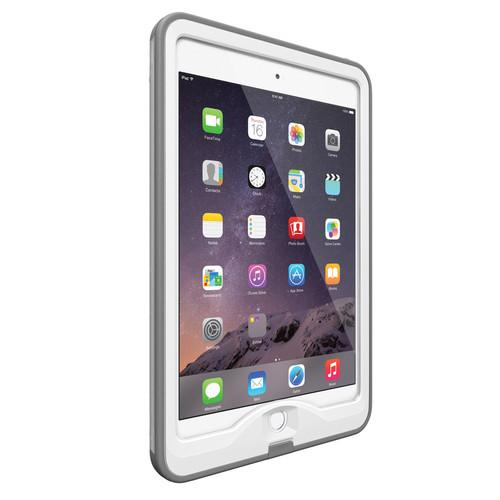 LifeProof n��d Case for iPad mini, mini 2, or 77-50781