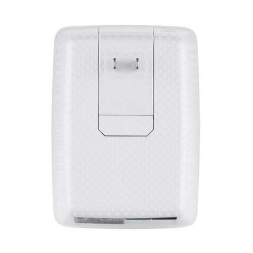 Linksys RE4000W Dual-Band Wireless-N Range Extender RE4000W
