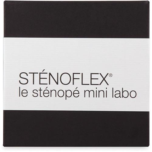 Lomography  Stenoflex Mini Labo Black Z870ML