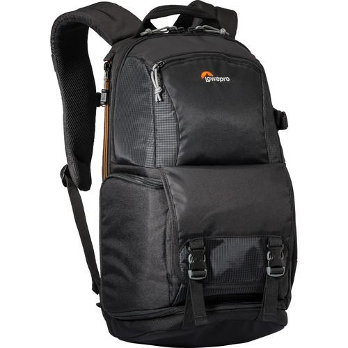 Lowepro  Fastpack BP 150 AW II (Black) LP36870