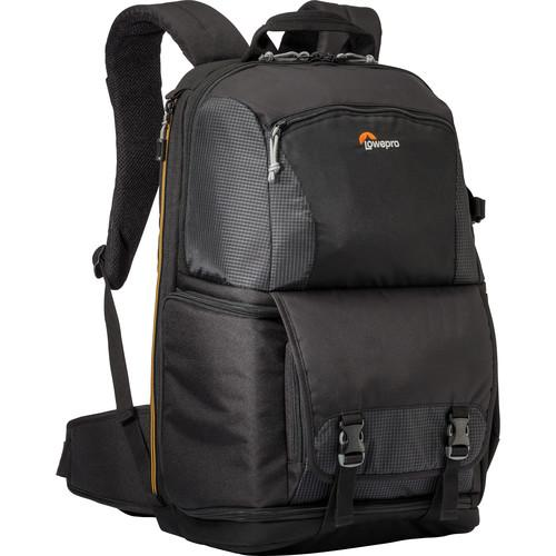 Lowepro  Fastpack BP 250 AW II (Black) LP36869