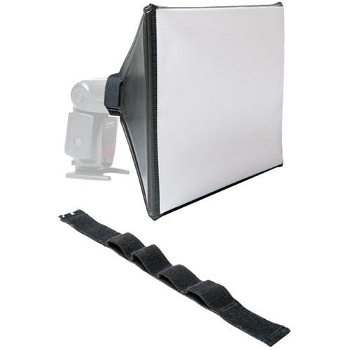 LumiQuest  SoftBox LTp with UltraStrap LQ-133