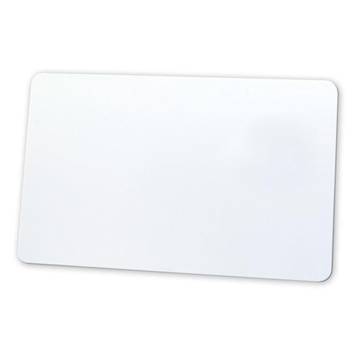 Luxor Swipe Card for LLTM30-B-RFID Reader LLTM-RFID CARD