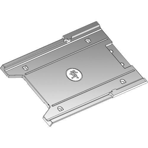 Mackie iPad 2/3/4 Tray Kit for DL806 DL806 DL1608 IPAD 2 / 3