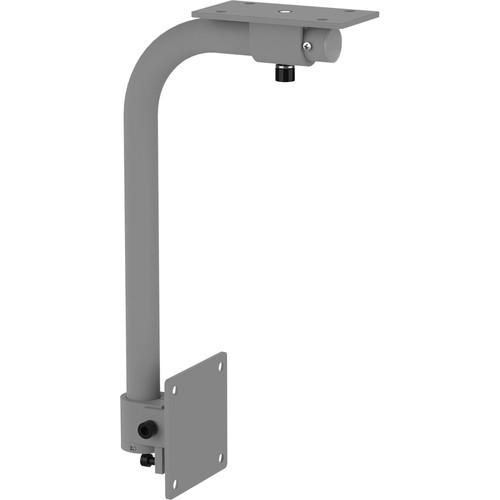 Mackie Variable-Angle Ceiling Mount for iP-10/12/15 IP-CM100