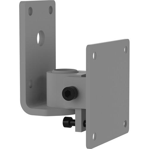 Mackie Variable-Angle Wall Mount for iP-10/12/15 IP-WM100