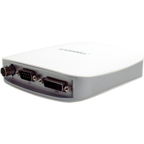 Magewell XI100XUSB-PRO USB 3.0 Video Capture Box