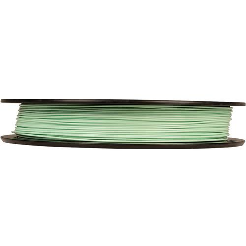 MakerBot 1.75mm PLA Filament - Martha Stewart Collection MP06879